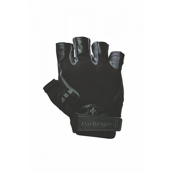 Harbinger Pro Mens Gloves