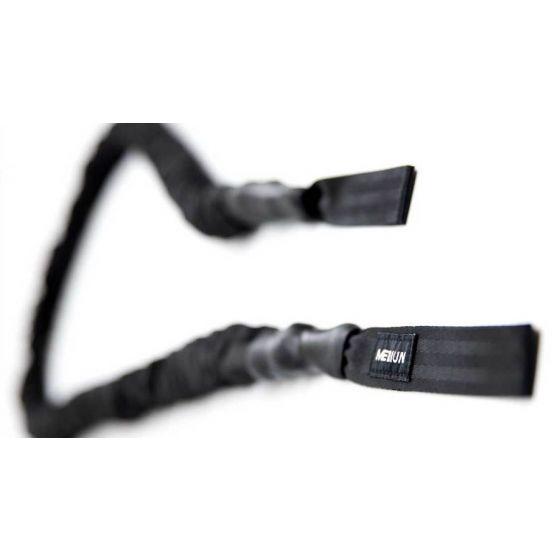 TRX Rip Trainer Medium Resistance Cord