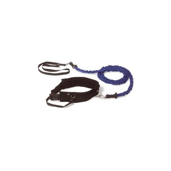 Double Swivel Viper Belt (includes 2 Pro Flexi-cords)