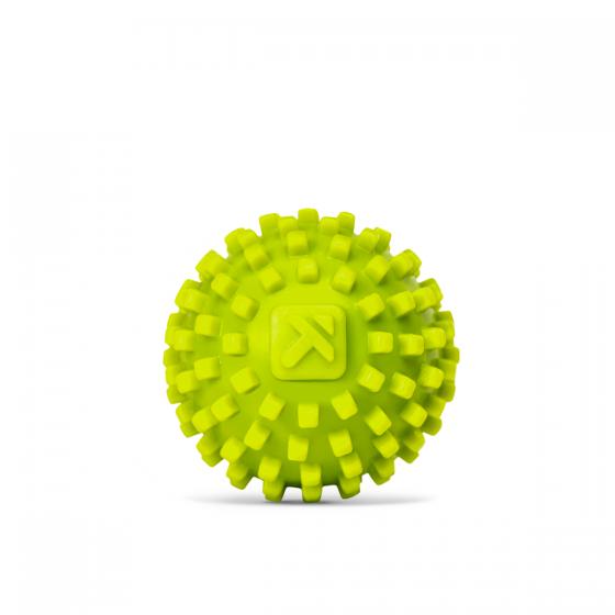 Trigger Point Mobi Point Massage Ball