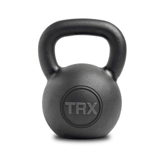 TRX 24kg Kettlebell