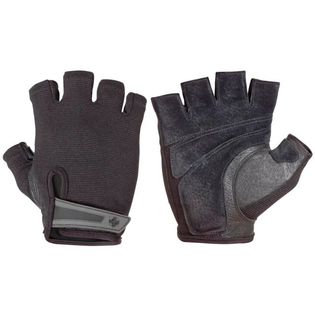 Harbinger Power Mens Gloves