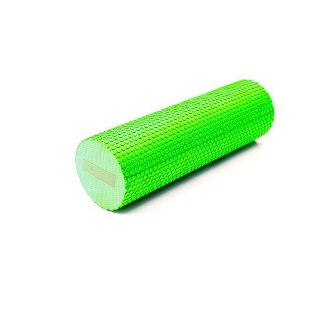 Short Foam Roller - Green