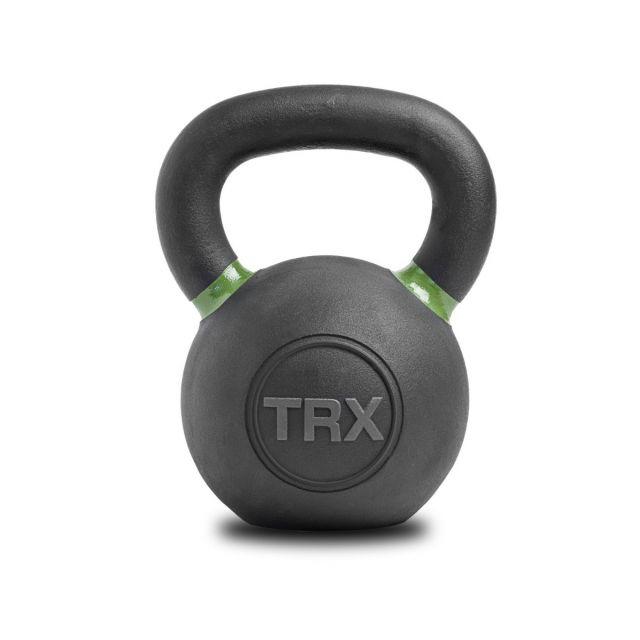 TRX 20kg Kettlebell