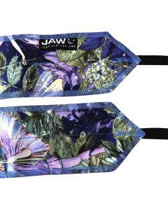 JAW Wrist Wraps Fairy
