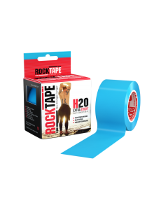 Rocktape H2O Electric Blue