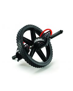 Power Wheel - JL-PW-2C