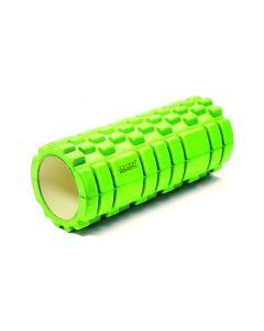 Short Soft Roller - Green - JLSSR