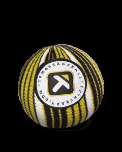Trigger Point Ball