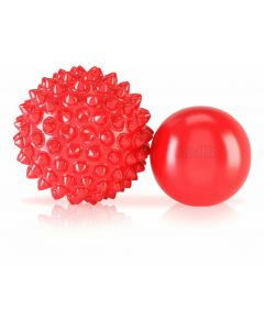 Rocktape Rock Balls