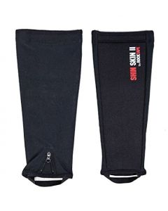 Rocktape Rock Guards - Black