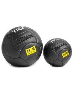 TRX Medicine Ball