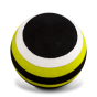 Trigger Point MB5 Foam ball