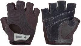 Harbinger Power Womens Gloves