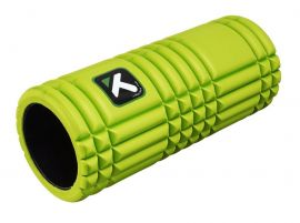 Trigger Point The Grid Foam Roller -  Lime