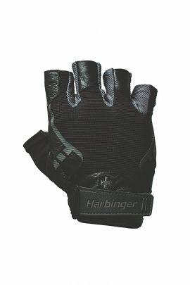 Harbinger Pro Mens Gloves