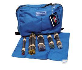 Ironmind Bag Of Nails