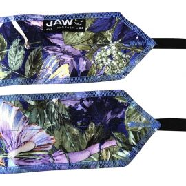 JAW Wrist Wraps Fairy