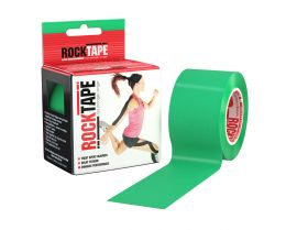 Rocktape Green