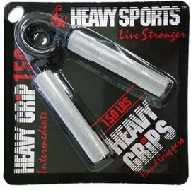 Heavy Grips 150 Grippers