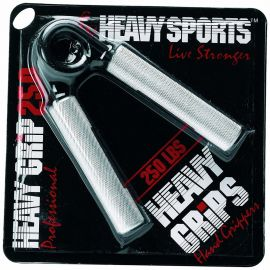Heavy Grips 250 Grippers