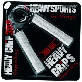 Heavy Grips 300 Grippers