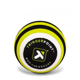 Trigger Point MB1 Foam ball