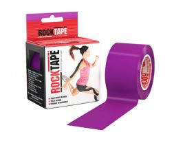 Rocktape Purple