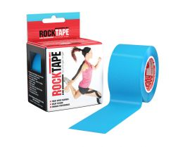 Rocktape Electric Blue