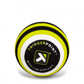 Trigger Point MB1 Foam ball