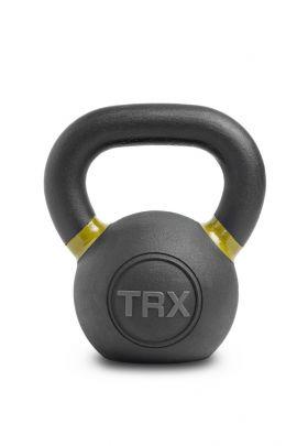 TRX 12kg Kettlebell