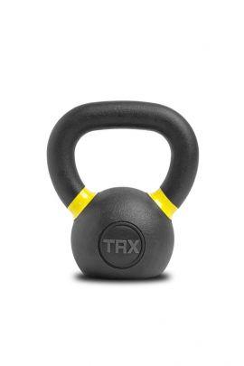 TRX 6kg Kettlebell