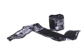 Rocktape Wrist Wrap - Manifesto