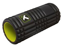 Trigger Point The Grid Foam Roller - Black