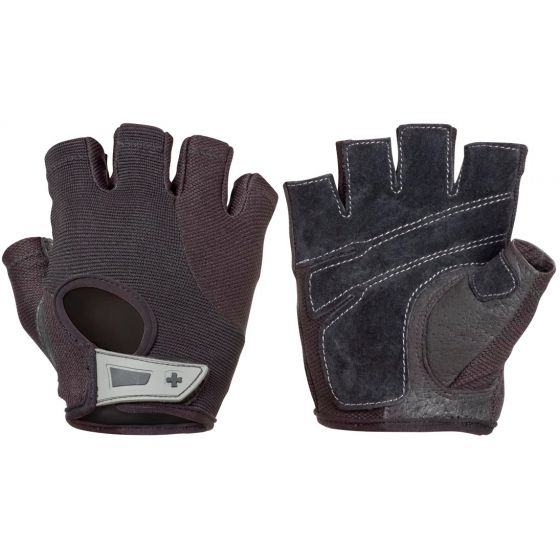 Harbinger Power Womens Gloves
