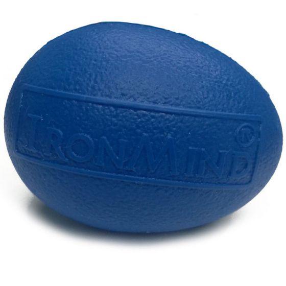 Ironmind Egg Blue