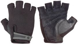 Harbinger Power Mens Gloves