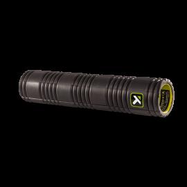 Trigger Point The Grid 2.0 Long Foam Roller - Black