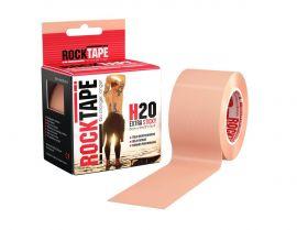 Rocktape H2O Beige