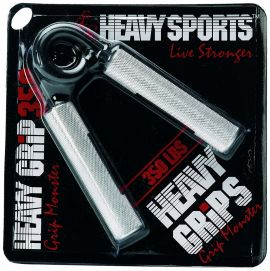 Heavy Grips 350 Grippers