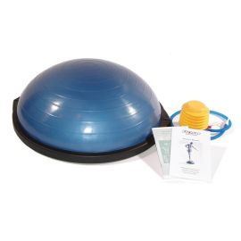 BOSU Balance Trainer Pro (Pump Included)