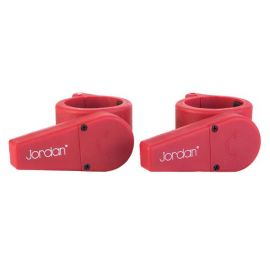 Olympic Clamp Collar 50mm (Pair)