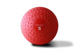 Jordan Slam Ball