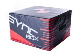 SYNC BOX