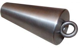 Ironmind Little Big Horn