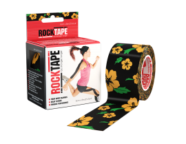 Rocktape Locals Only