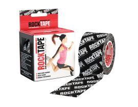 Rocktape Logo Black