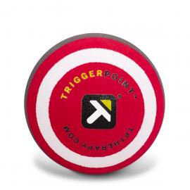 Trigger Point MBX Foam ball