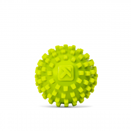 Trigger Point Mobi Point Massage Ball