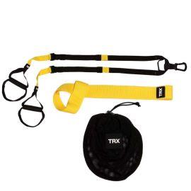 TRX Pro Club 4 Suspension Trainer (Pack of 5)